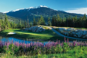 Stay and Play Packages in Western Canada. Click for more.