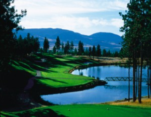 Learn about Golf Vacation Packages