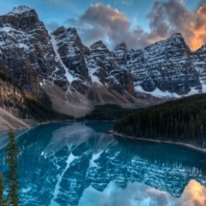 Canadian Rockies Golf Vacation – Most Memorable Golf Holiday