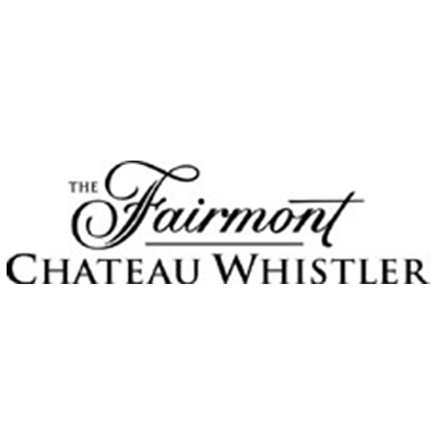 Logo of Fairmont Chateau Whistler Golf Club