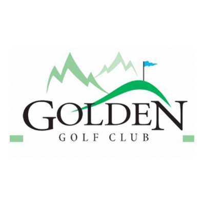 Golden Golf Club - Golden BC golf course