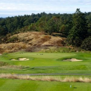 Toughest Holes on the Highland Nine – Highland Pacific Golf Course