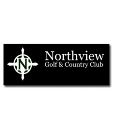 Logo of Northview Golf & Country Club