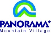 Panorama Mountain Village home to Greywolf golf course