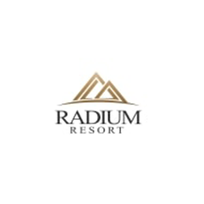 Radium Resort Golf Course