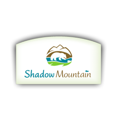 Shadow Mountain golf course