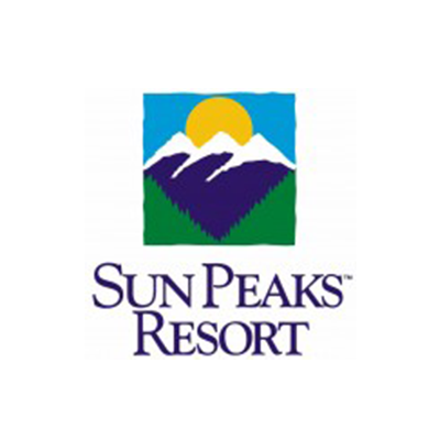 Sun Peaks Resort Golf Course Kamloops BC