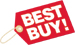 Best Buy - Golf Canada's West - special