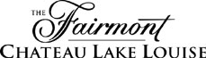 Fairmont Chateau Lake Louise - luxury lakeside accommodation in Canadian Rockies