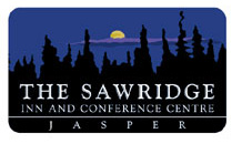 Sawridge Inn and conference centre jasper national park