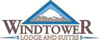 Windtower Lodge and Suites