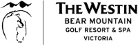 Westin-Bear-Mountain-golf-resort-spa