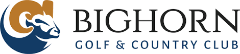bighorn golf & country club
