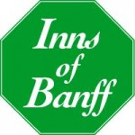 Inns of Banff stay in banff national park canadian rockies