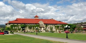 St_Eugene_Mission_Resort