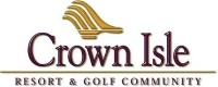 crown-isle-resort-golf-community-logo