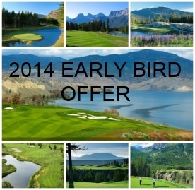 2014 Early Bird