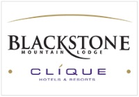 blackstone mountain lodge in canmore. luxury all suite accommodations