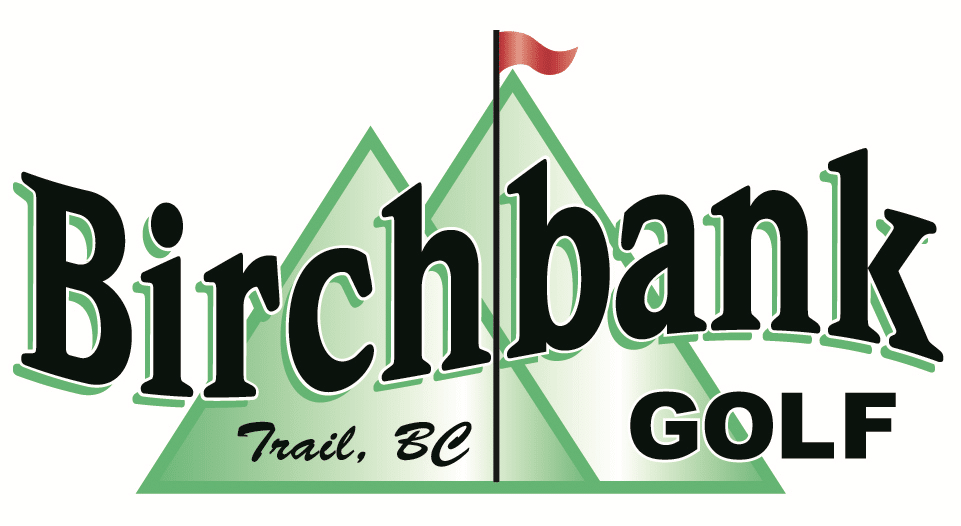 Birchbank golf course