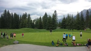 Canadian-Rockies-Junior-Golf-Program-Canmore-Golf-and-Curling-Club-sm