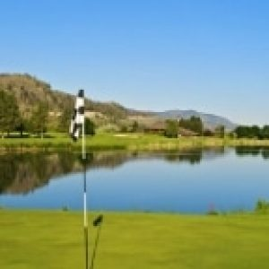 Why You Should Golf at Rivershore Estates & Golf Links