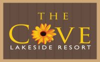 The Cove Lakeside Resort - kelowna