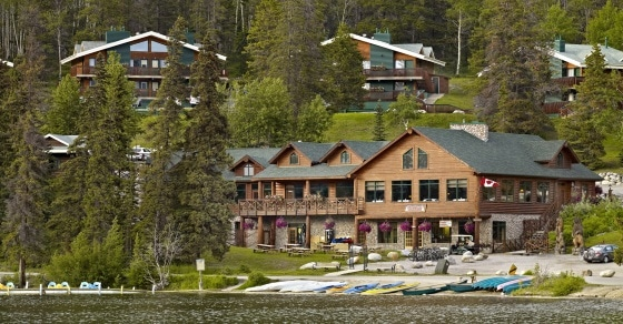 pyramid-lake-resort-jasper