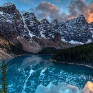 Canada Is Officially The Best Travel Destination In The World