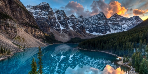 canadian-rockies-banff-national-park-1