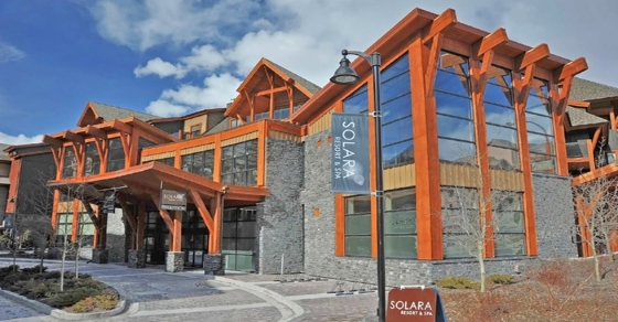 Solara-Resort-Canadian-rockies