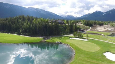 Three Ways To Get The Most Out Of Columbia Valley Golf