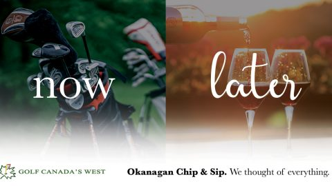 Wine Tastings Near The Okanagan Golf Club