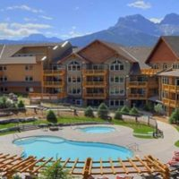 Stoneridge-Mountain-Resort-Canmore