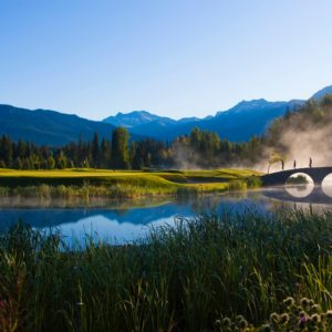 Best Stay & Play Packages Near Whistler, BC