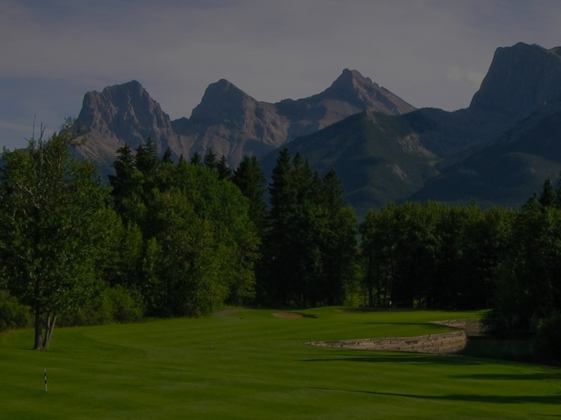 heritage classic golf vacations