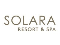 logo_solara_resort