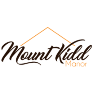 Mount Kidd Manor