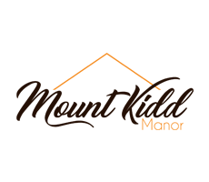 mt_kidd_manor_logo