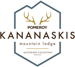 pomeroy_kananaskis_mountain_lodge_logo