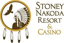 Stoney_nakoda_resort_casino