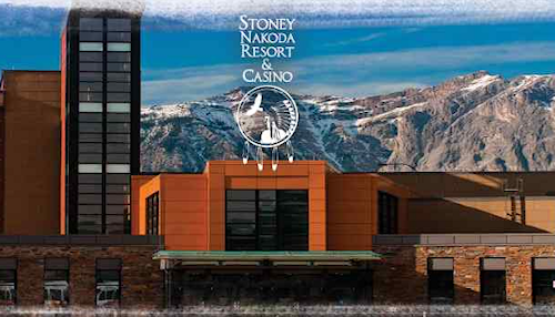 stoney-nakoda-resort-and-casino-hotel-accommodations-canmore