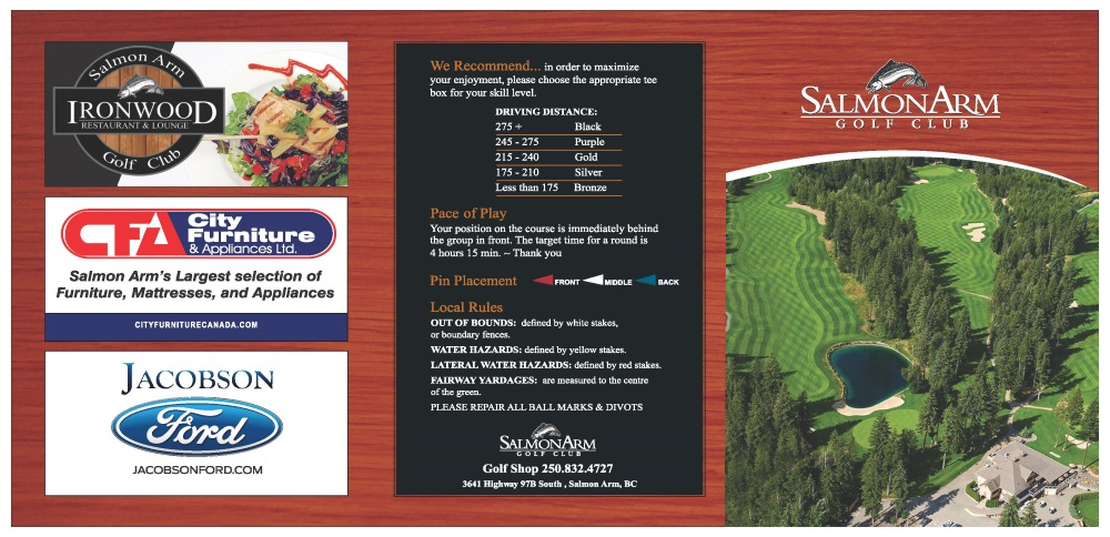 Salmon_arm_Golf-Club_CHAMPIONS-SCORE-CARD_Page_1