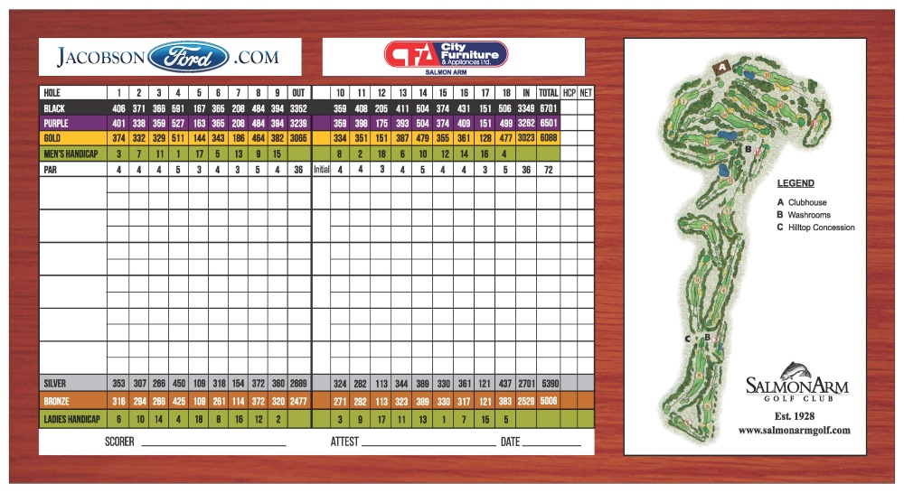 Salmon_arm_Golf-Club_CHAMPIONS-SCORE-CARD_Page_2