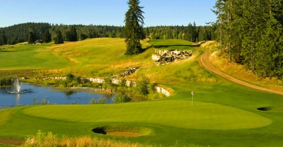Shuswap_national_canada_golf_vacations