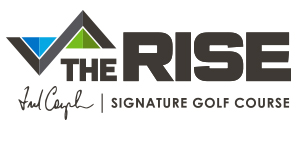 The-Rise-Logo-Stacked-Banner-Optimized