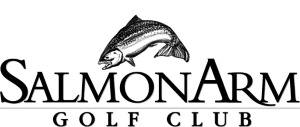 salmon_arm_golf_club_logo