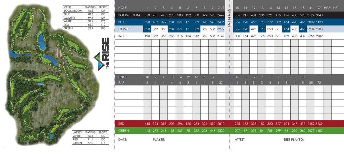 the-rise-golf-scorecard