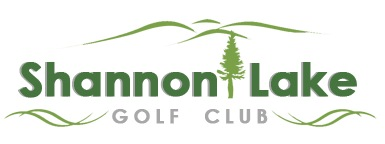 shannon_lake_golf_course_logo