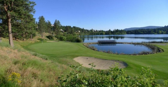 shannon_lake_golf_club
