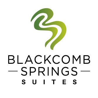 Blackcomb_springs_logo_400x400